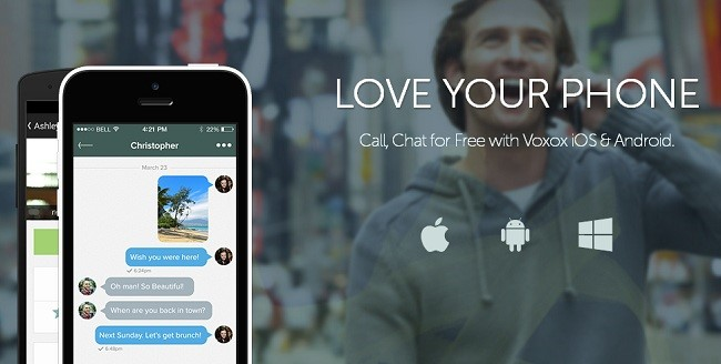 5 Best Skype Alternatives for Free Video Calling - SwitchGeek