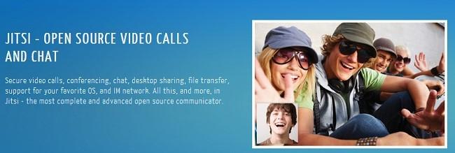 Best Skype Alternatives 4