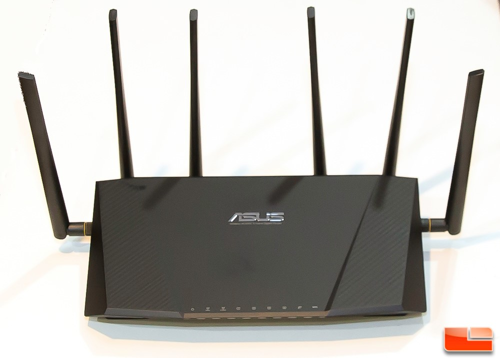 Wifi router for multiple devices 5