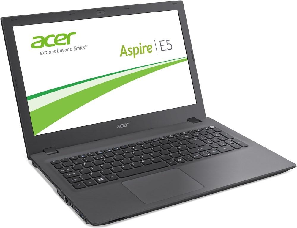 Laptops for Programming 1
