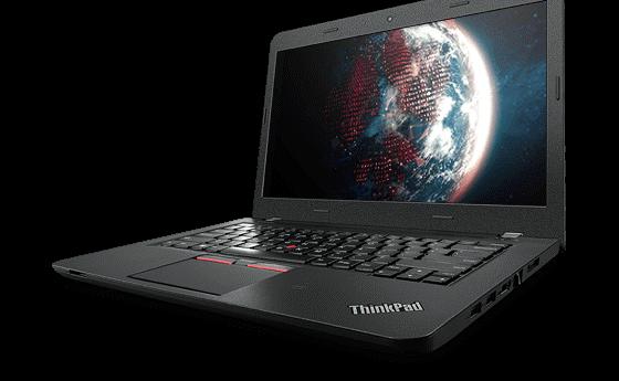 Programming laptop lenovo.jpg