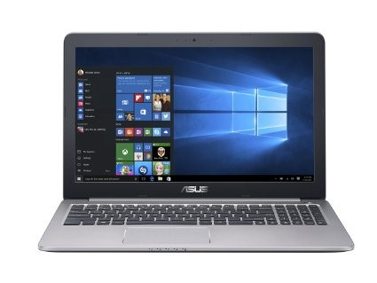 asus best programming laptop