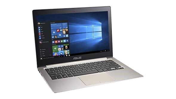 asus programming laptop 2
