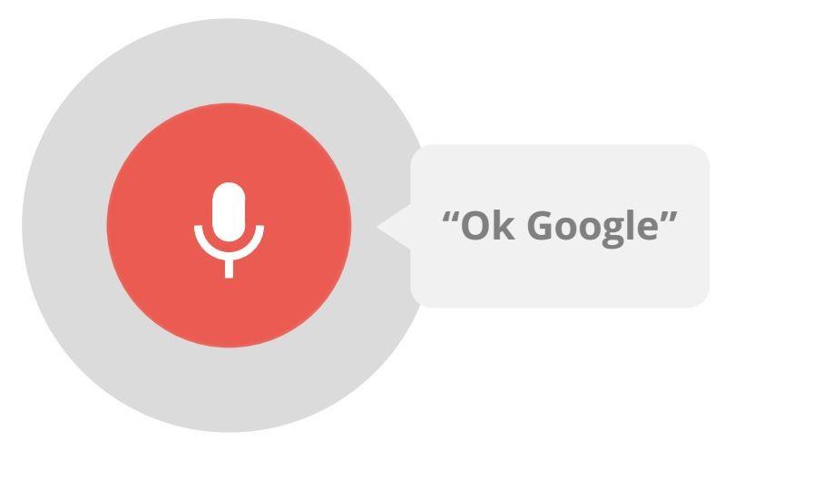 google secret google ok