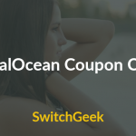 DigitalOcean Coupon Codes, Promo $20, $25, $50 for Free 2018