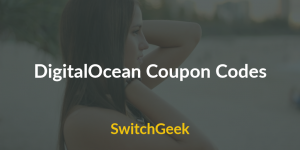 DigitalOcean Coupon Codes, Promo $20, $25, $50, Review 2018