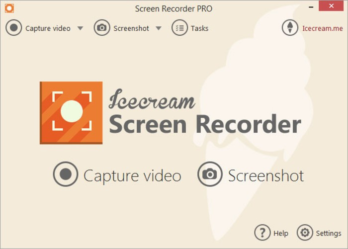 best free video capture software