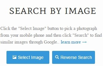 Reverse Image Search Engines 12