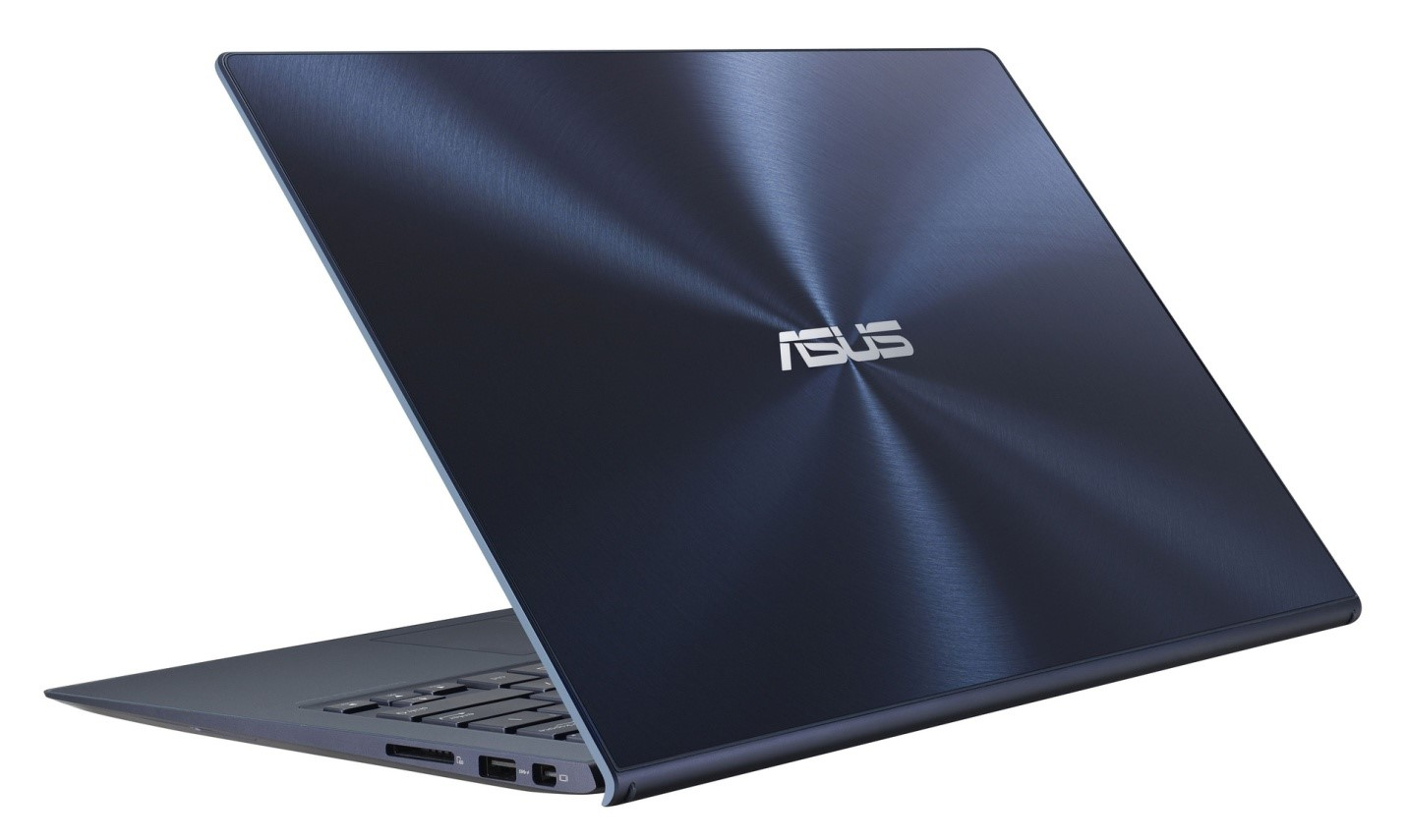 best-ultrabooks-for-gaming-3