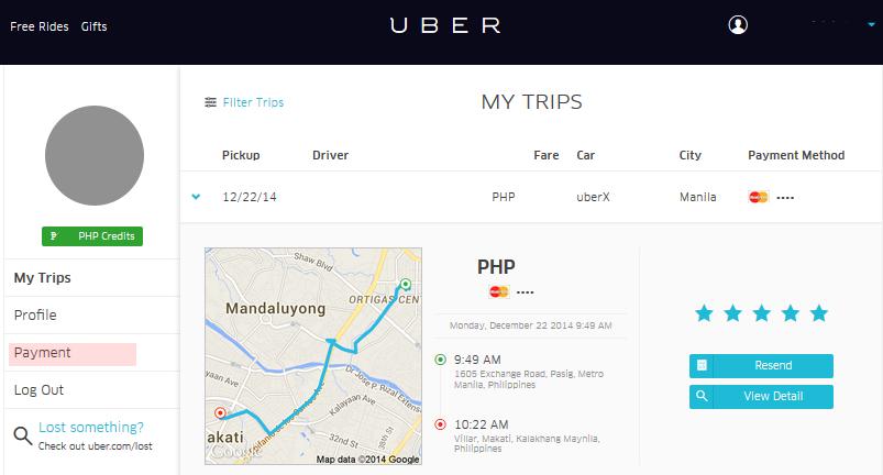 uber-login-9