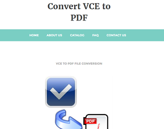 vce-to-pdf-convert-files-for-free-10