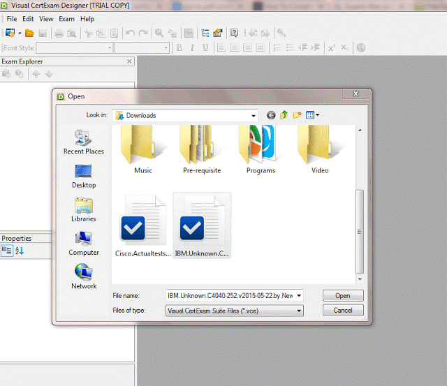 vce-to-pdf-convert-files-for-free-3