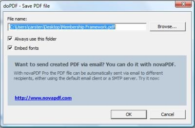 vce-to-pdf-convert-files-for-free-8
