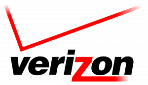 Verizon Cloud login
