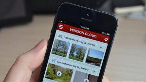 verizon-cloud-login-sign-in-online-2