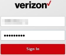 verizon-cloud-login-sign-in-online-5