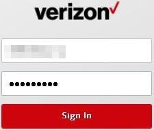 verizon-cloud-login-sign-in-online-5