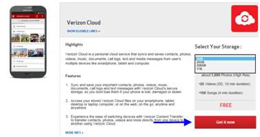 verizon-cloud-login-sign-in-online-6