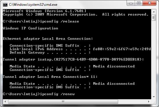 fix-dns_probe_finished_no_internet-error-6