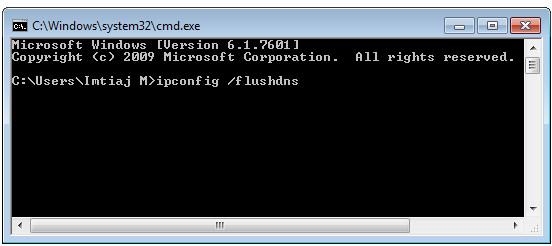fix-dns_probe_finished_no_internet-error-7