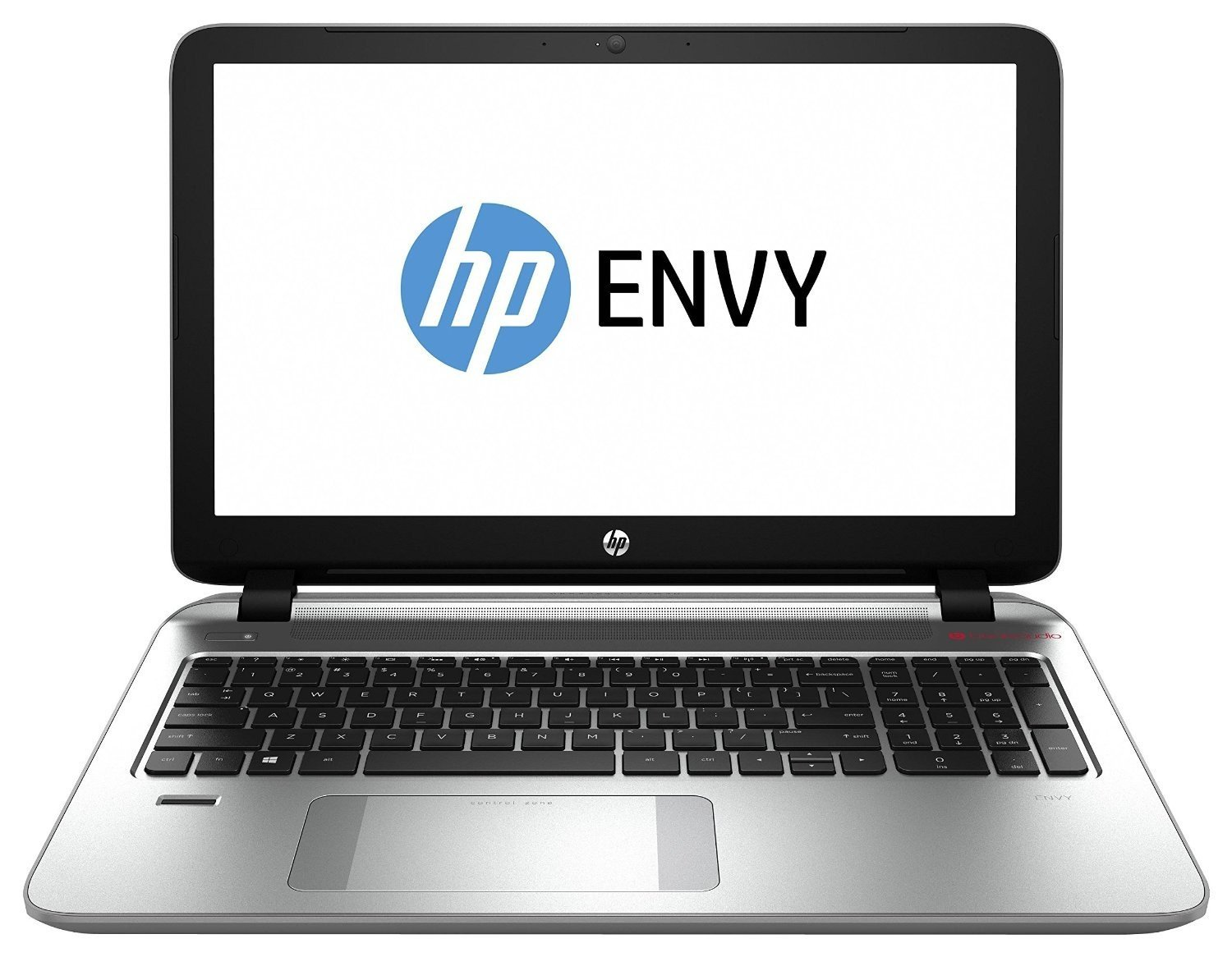 laptop for graphic design and video editing