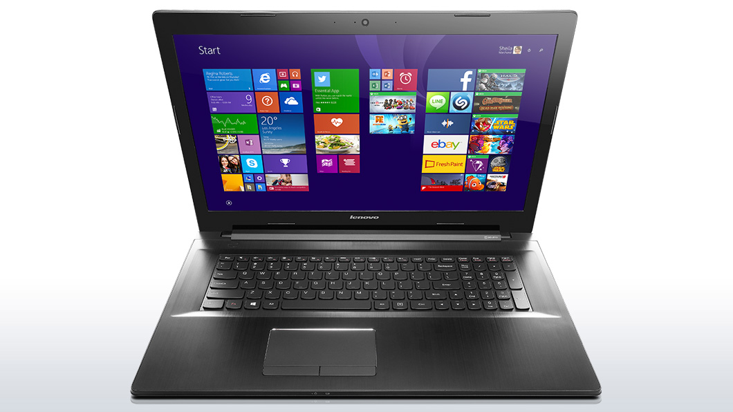 laptops for graphic designing