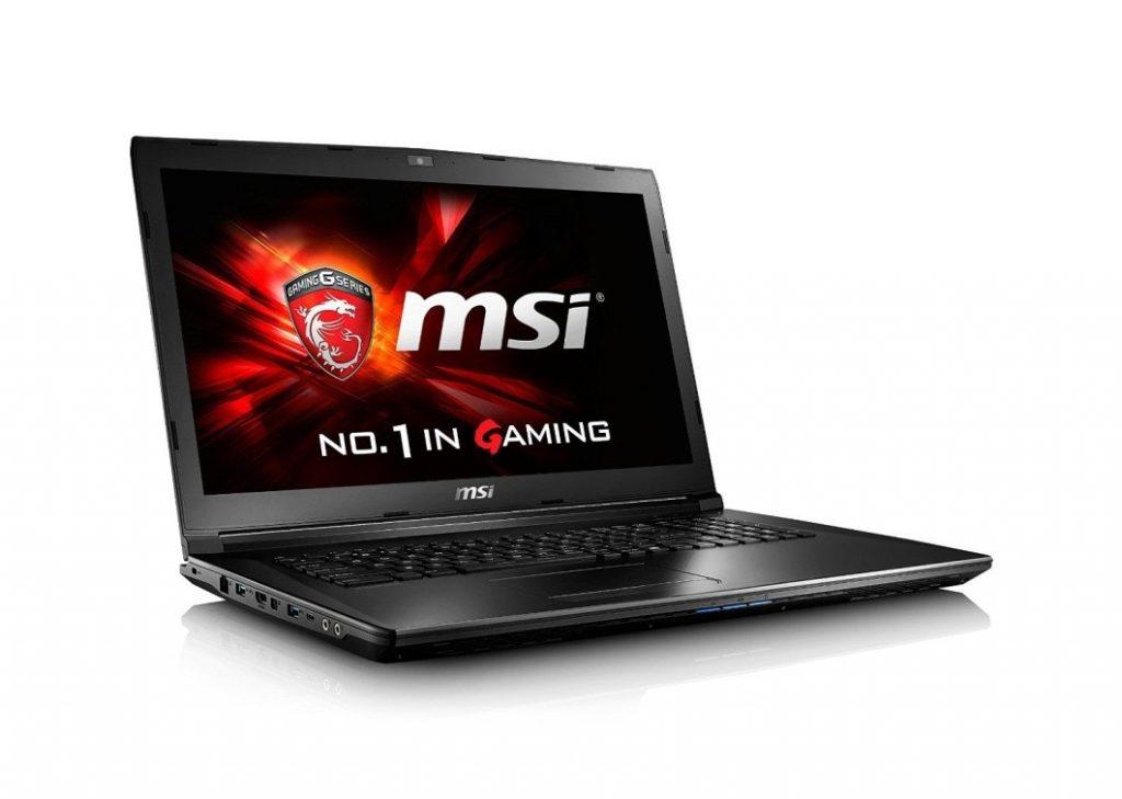 Best Laptops under 1000