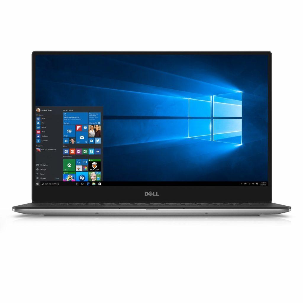 Best Laptops under 1000 7