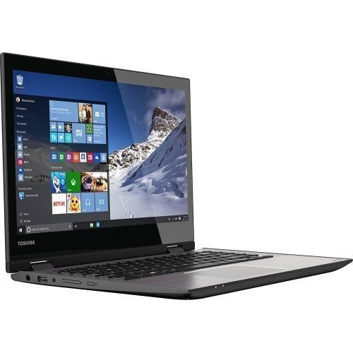 best budget laptops 2017