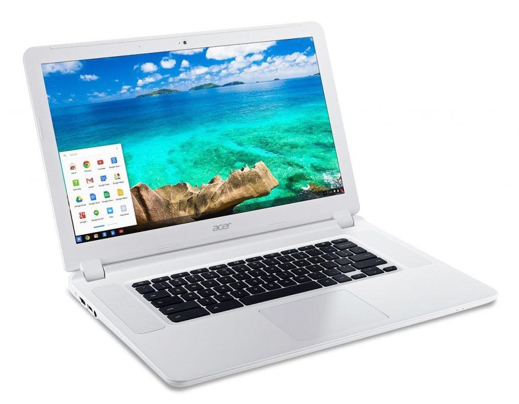 best budget laptops 2017
