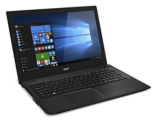 best desktop computer under 500