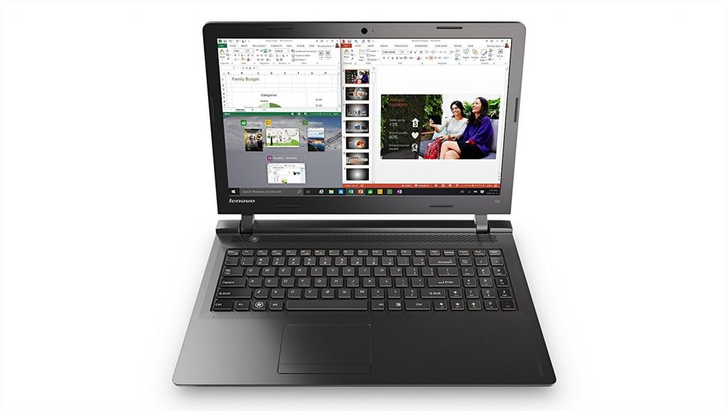 10 best laptops for college students under 500   buyer