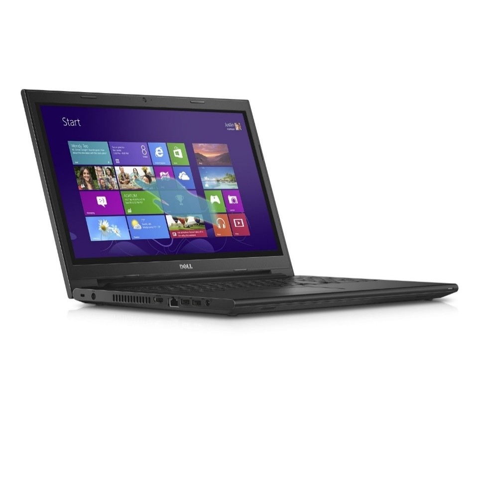best laptop under 500 for college students