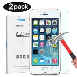 best tempered glass screen protector 3