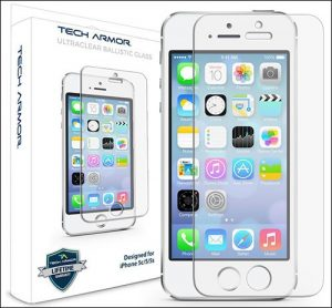 best tempered glass screen protector 4