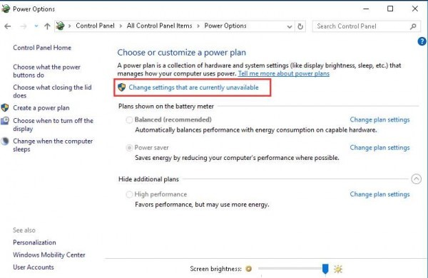 Device Descriptor request failed Error - Fix Unknown USB Device 2017