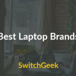 Top 10 Best Laptops Brands 2018 - Buyer's Guide