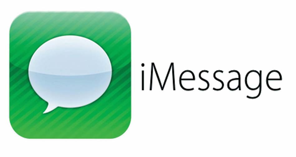 How to Download and Install iMessage for windows 10