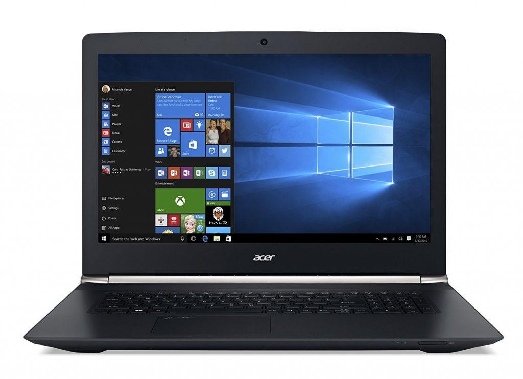 Best laptops under 2000