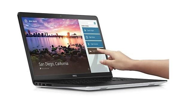 best laptops under 500 buyer s guide 2018 updated switchgeek