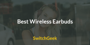 Top 10 Best Wireless Earbuds – Buyer's guide 2017