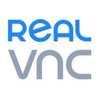 Teamviewer Alternatives - 10 Best Remote Desktop Softwares 2018