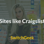 Best 20 Sites Like Craigslist : Alternatives For Buying And Selling Items