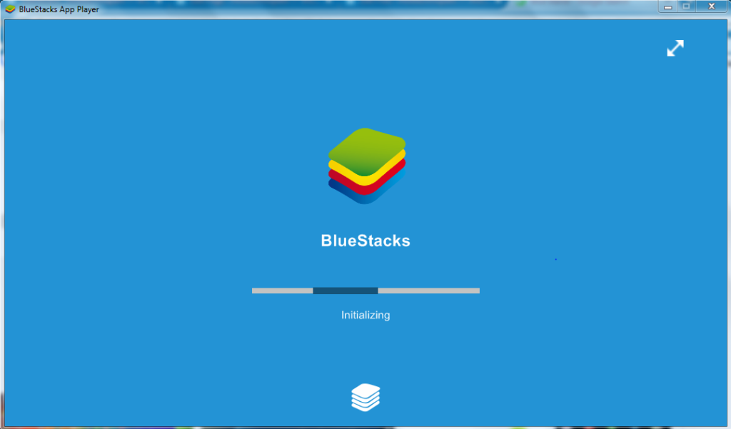 Garageband For Pc Download Windows 7 8 10 Latest Switchgeek