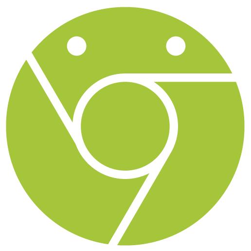 9+ Best Apps like Bluestacks Android Emulator for PC