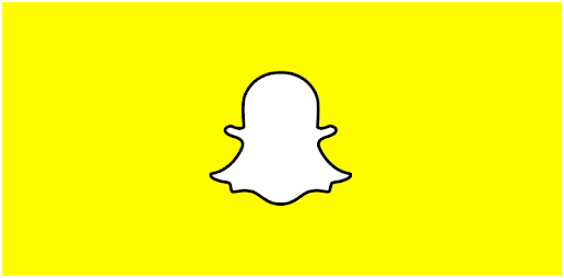 Snapchat Message chat app