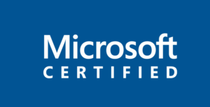 Microsoft MCSA 70-480 Qualified IT Specialist